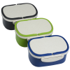 View Extra Image 1 of 4 of Native Lunch Box Container