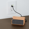 View Extra Image 4 of 7 of Boost Wireless Charger Speaker - 24 hr