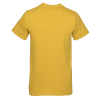 View Extra Image 1 of 1 of Econscious Organic Cotton T-Shirt - Men's - Colors - Embroidered