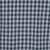 View Extra Image 2 of 2 of Storm Creek Gingham Performance Stretch Woven Shirt - Men's