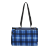 View Extra Image 1 of 3 of Extra Large Picnic Blanket Tote
