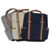 View Extra Image 1 of 3 of Kapston San Marco Backpack