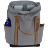 View Extra Image 2 of 3 of Kapston San Marco Backpack - 24 hr