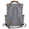 View Extra Image 3 of 3 of Kapston San Marco Backpack - 24 hr