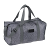View Extra Image 2 of 3 of Asphalt Foldable Duffel