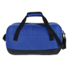 """View Extra Image 1 of 1 of Alder Duffel - 9"""" x 18"""""""