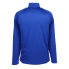 View Extra Image 1 of 2 of Spyder Freestyle 1/2-Zip Pullover - Men's
