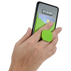 View Image 2 of 7 of Pop-Up Grip Phone Wallet