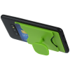 View Image 3 of 7 of Pop-Up Grip Phone Wallet