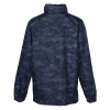 View Extra Image 1 of 4 of Rotate Reflective Jacket - Men's