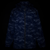 View Extra Image 4 of 4 of Rotate Reflective Jacket - Men's