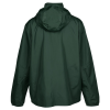 View Extra Image 1 of 4 of Toba Packable Jacket - Men's
