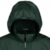 View Extra Image 2 of 4 of Toba Packable Jacket - Men's
