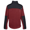 View Extra Image 1 of 2 of Roots73 Briggspoint Microfleece Jacket - Men's
