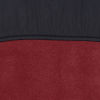 View Extra Image 2 of 2 of Roots73 Briggspoint Microfleece Jacket - Men's