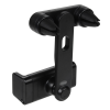 View Extra Image 1 of 4 of Universal Car Vent Phone Mount