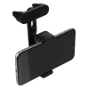View Extra Image 4 of 4 of Universal Car Vent Phone Mount