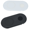 View Extra Image 1 of 4 of Tandem Wireless Charging Pad - 24 hr