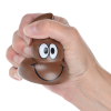 View Extra Image 1 of 1 of Goofy Poo Stress Reliever