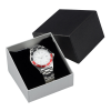 View Extra Image 1 of 1 of Resplendent Watch - Men's