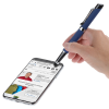 View Extra Image 5 of 6 of Pixel Soft Touch Stylus Metal Pen