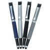 View Extra Image 6 of 6 of Pixel Soft Touch Stylus Metal Pen