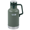 View Extra Image 3 of 3 of Stanley Classic Vacuum Growler - 64 oz.