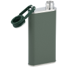 View Extra Image 3 of 3 of Stanley Classic Flask - 8 oz.