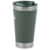 View Extra Image 1 of 5 of Stanley Classic Vacuum Pint - 16 oz.