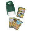 View Extra Image 1 of 2 of Top Trumps Card Game - National Parks