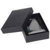 """View Image 3 of 3 of Achievement Crystal Award - 7"""""""