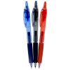 View Extra Image 4 of 4 of Pilot Precise Gel Rollerball Pen