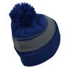 View Extra Image 1 of 1 of Roots73 Parktrail Knit Beanie - 24 hr