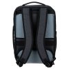 View Image 2 of 10 of Zoom Guardian Convertible Laptop Backpack - Embroidered