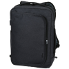 View Image 3 of 10 of Zoom Guardian Convertible Laptop Backpack - Embroidered