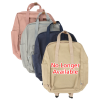 View Extra Image 3 of 3 of Field & Co. Campus 15 inches Laptop Backpack - Embroidered
