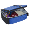 View Extra Image 1 of 3 of Arctic Zone Deluxe Sport Lunch Cooler