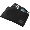 View Extra Image 1 of 2 of Parkland Fraction Travel Pouch