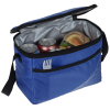 View Extra Image 1 of 2 of Arctic Zone 6 Can Lunch Cooler