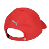 View Extra Image 1 of 1 of PUMA Pounce Adjustable Cap