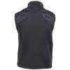 View Extra Image 1 of 2 of Pioneer Hybrid Vest - Men's