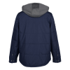 View Extra Image 1 of 5 of Roots73 Swiftrapids Insulated Jacket - Men's