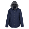 View Extra Image 2 of 5 of Roots73 Swiftrapids Insulated Jacket - Men's