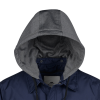 View Extra Image 3 of 5 of Roots73 Swiftrapids Insulated Jacket - Men's