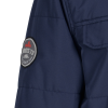 View Extra Image 4 of 5 of Roots73 Swiftrapids Insulated Jacket - Men's