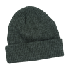 View Image 3 of 3 of Champion Ribbed Knit Cap