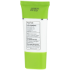 View Extra Image 3 of 3 of Colorblock Sunscreen - 1 oz.