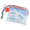 View Image 2 of 5 of Cold & Flu Health Kit