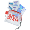 View Extra Image 2 of 4 of Cold & Flu Health Kit