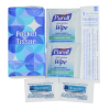 View Extra Image 3 of 4 of Cold & Flu Health Kit